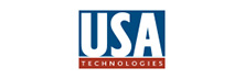 USA Technologies [NASDAQ: USAT]: Stalwarts of Self-Serve Retail