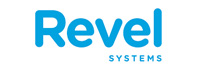 Revel Systems: Transcending PoS through Connected Services